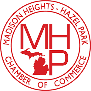 The Madison Heights Hazel Park Chamber of Commerce