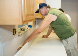 Home improvements that well increase the value of your property