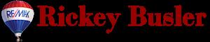 Rick Busler | Remax Vision | Associate Broker and Real Estate Agent