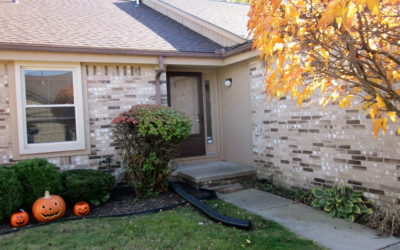 SOLD – 2327 Heritage Pointe Drive, Sterling Heights, MI, 48314, MLS #217095428