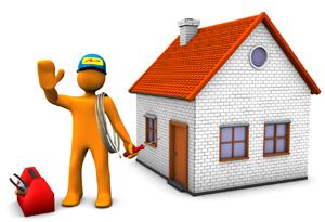 Home Warranty vs. Homeowners Insurance