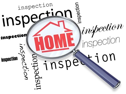No Perfect Home Exists: What You Should Know About Home Inspections – Realty Times
