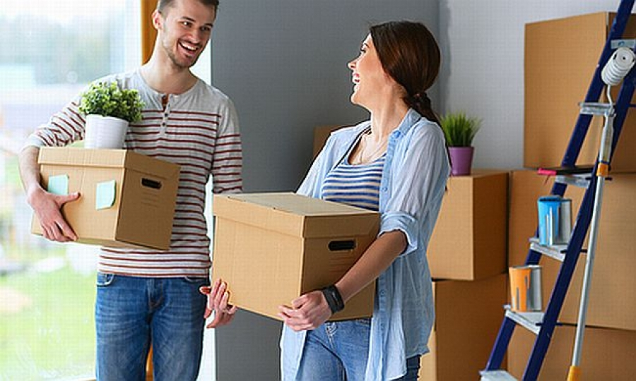 What Not To Do When You Are Moving – Realty Times