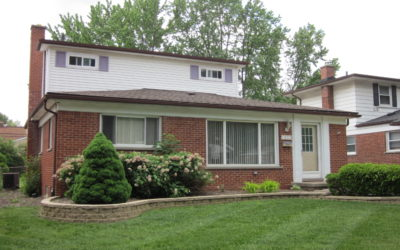 Open House at 1422 E. Windemere in Royal Oak, 48073 this Sunday (06/24)…