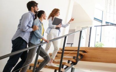 How to Say Goodbye to Renting and Hello to Home Ownership – Realty Times