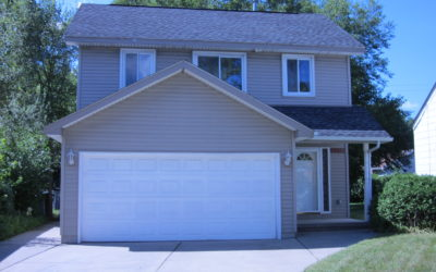 I am Proud to Introduce my Listing at 23321 Berdeno in Hazel Park, 48030! Being Offered at $148,888!