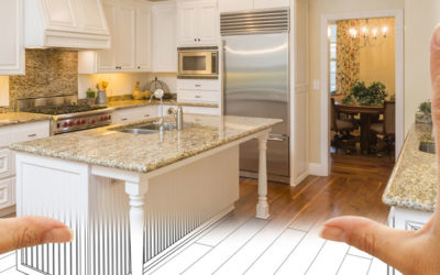 The Best Remodeling Investments – Home Care Buzz