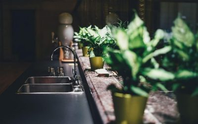 Simple DIY Projects That Will Increase the Value of Your Home – Realty Times