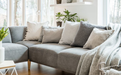 5 Easy Ways to Give Your Home Some Love -Home Care Buzz