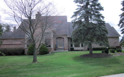SOLD – 2164 Sandlewood Drive in Shelby Twp., 48316!! MLS #219037609