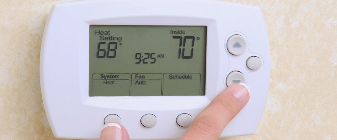 Spring Maintenance for Your Air Conditioner – Home Care Buzz