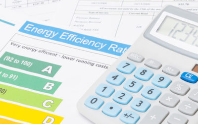 What You Need to Know About Home Energy Audits – Home Care Buzz