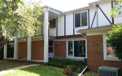 SOLD – 32904 Barclay Square, Warren 48093!! MLS #58031388045