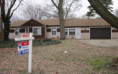 SOLD – 30021 Dequindre Road in Madison Heights, 48071!! MLS #218082302