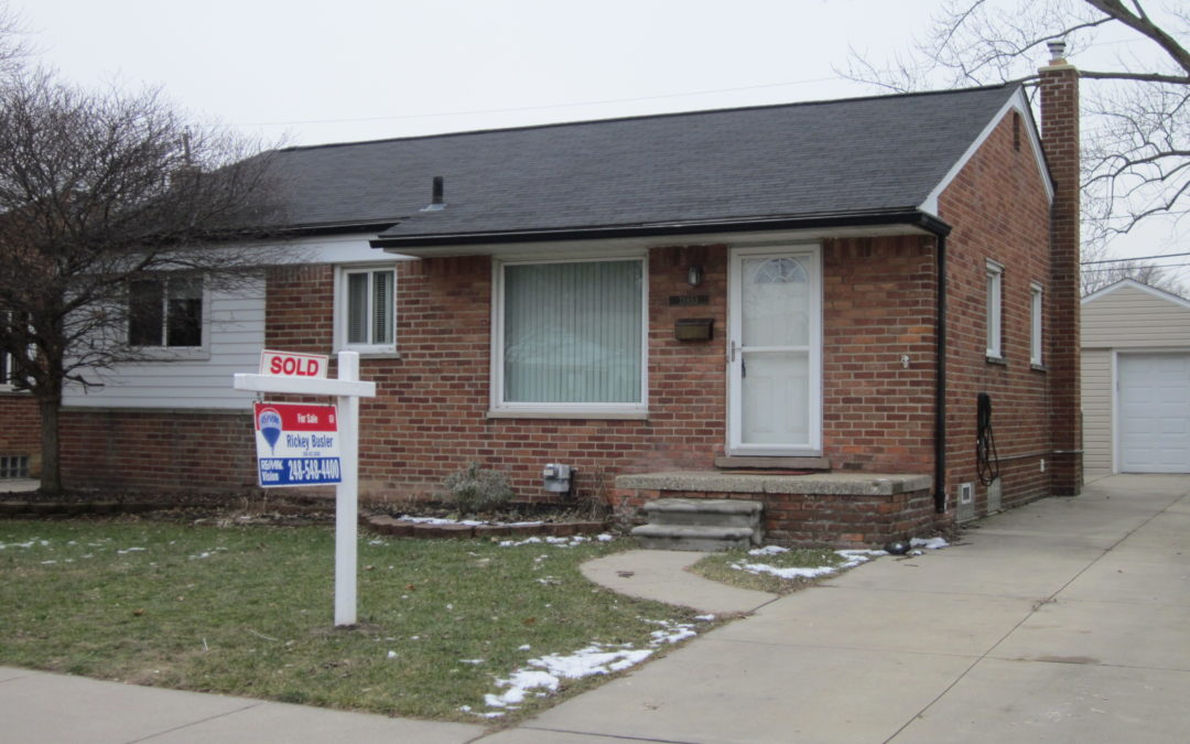 28853 Herber Madison Heights
