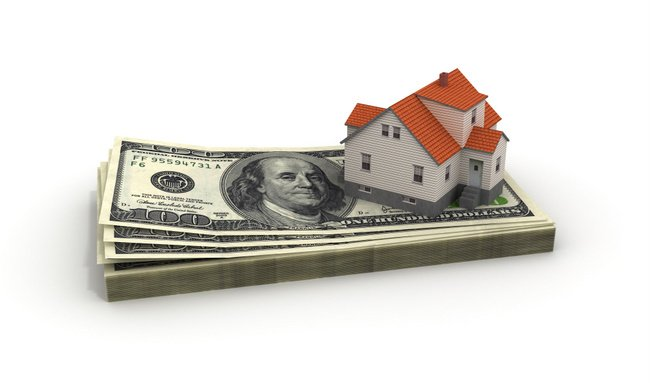 6 Reasons to Talk to a Lender Before You Start House-Hunting ….