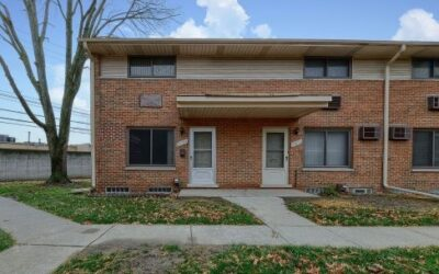 My Good Friend and Truly Amazing Seller of 29098 Tessmer Court in Madison Heights recently said…