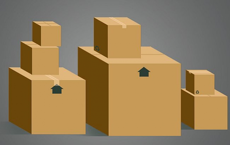Moving? Avoid Making These Mistakes…