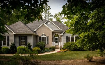 Great Exterior Tips for Selling Properties…