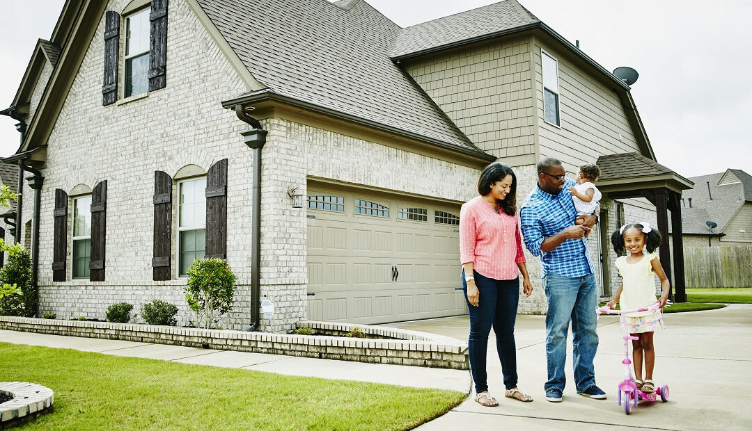 6 Tips for Guiding Buyers in a Seller's Market …