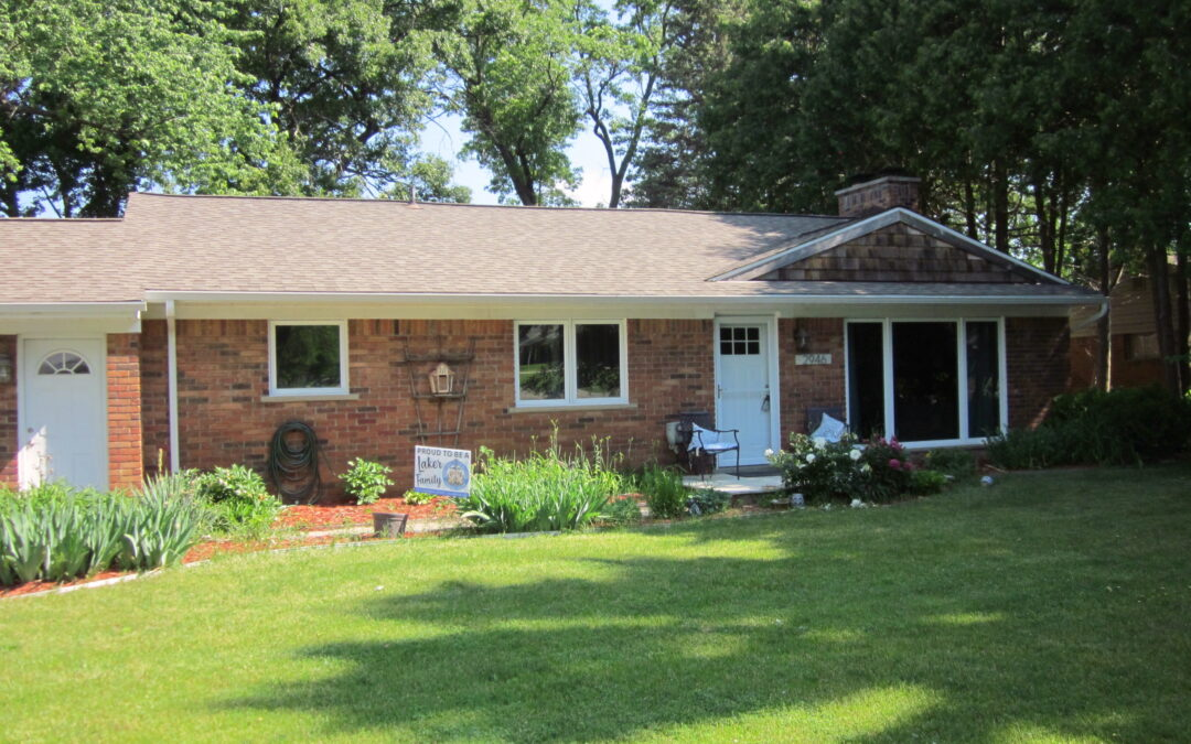 Sold - 2946 Angelene Dr. in Waterford Twp.