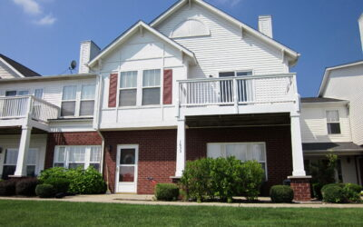 I am Excited to Introduce this Adorable, Raised-ranch Condo at 1657 Welland St. in Howell, 48855!! This Home is being Offered for $144,444!,