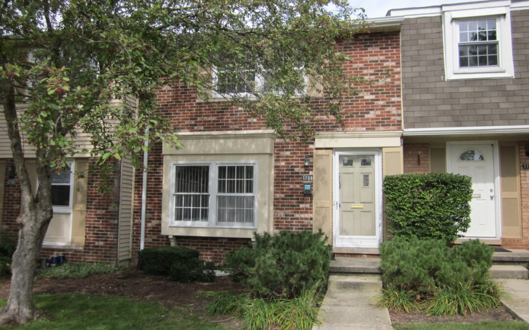 SOLD – 1708 Brentwood Drive in Troy, 48098!! MLS #2210077811